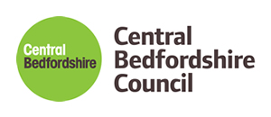 central-bedford-council