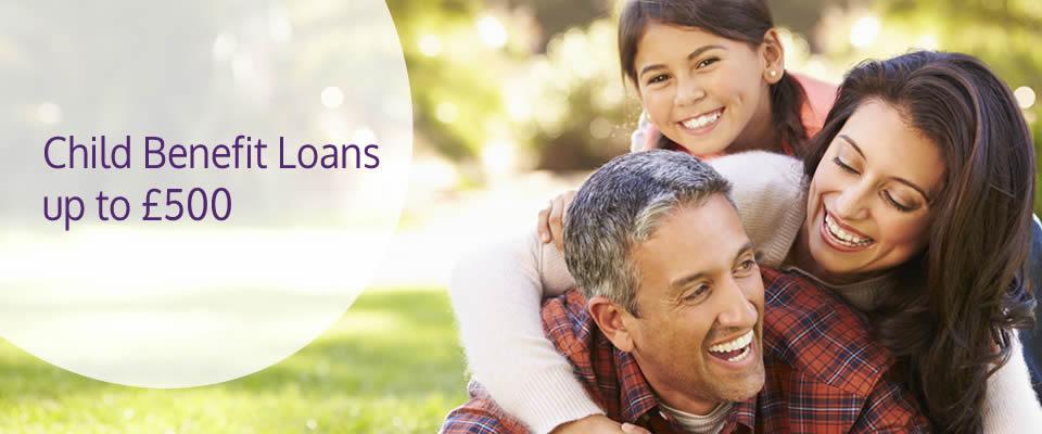 child-benefit-loan-500