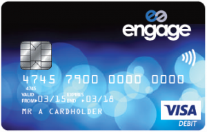 engage-card